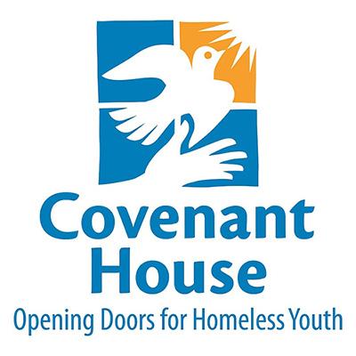 covenant house logosmaller2