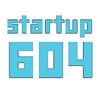 startup604-logo-small_transparent