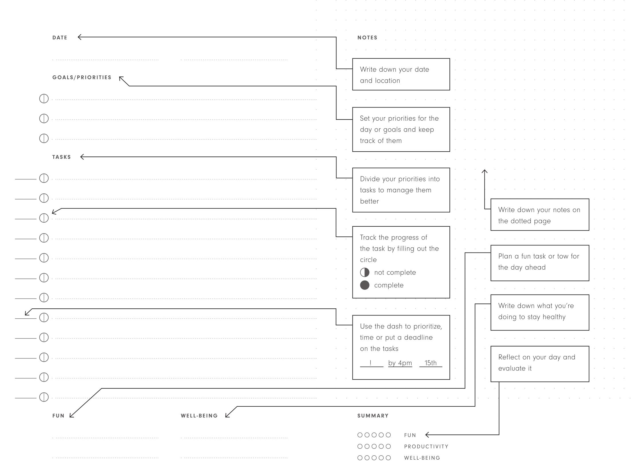 SamplePage interation 1-1
