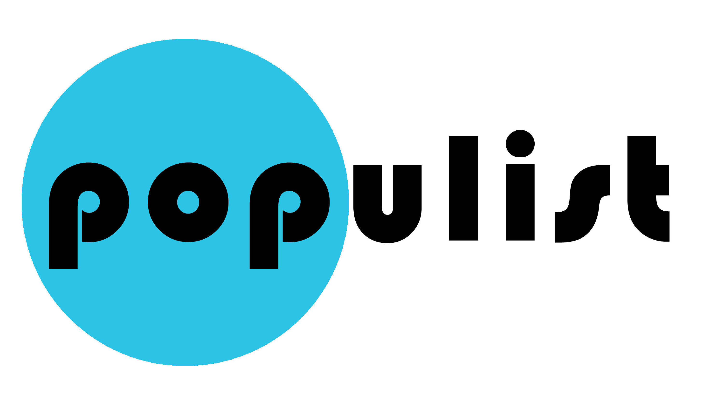 populist-2