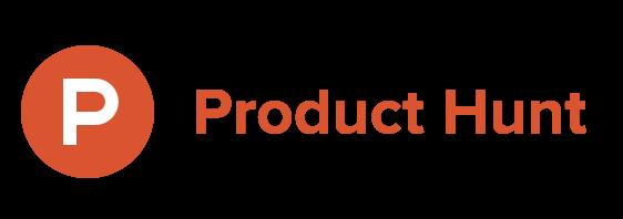producthuntlogo2