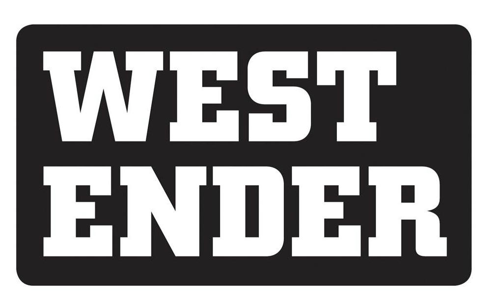 westeender2